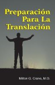 Preparation for Translation (Spanish)
