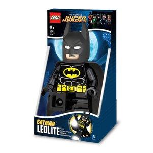 LEGO® Super Heroes 100007 - Batman, LED Lampe
