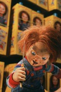 Chucky 2