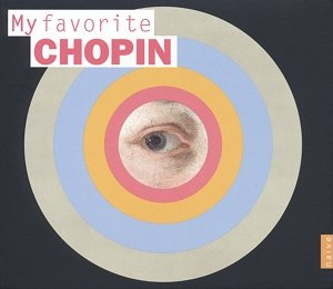 My Favorite Chopin