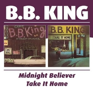 Midnight Believer/Take It Home