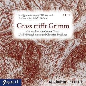 Grass Trifft Grimm