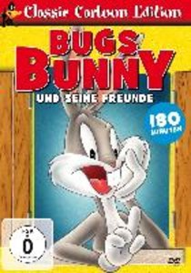 Bugs Bunny und seine Freunde - Classic Cartoon Edition