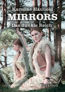 Mirrors - Das dunkle Reich