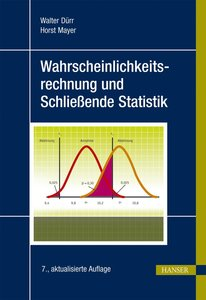 Wahrscheinlichkeitsrechnung und Schließende Statistik