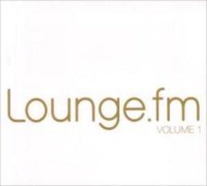 Lounge.FM Vol.1