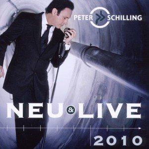 Neu* & *Live*2010