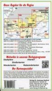 Hansestadt Wismar, Insel Poel, Boltenhagen und Umgebung Radwande