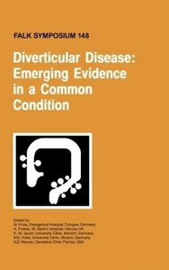 Diverticular Disease