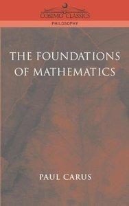 The Foundations of Mathematics