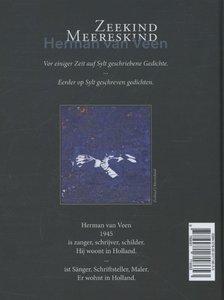 Zeekind, Meereskind / druk 1