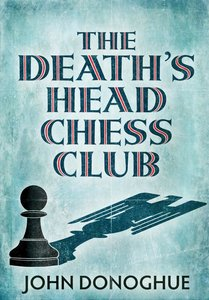 The Death's Head Chess Club
