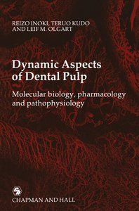 Dynamic Aspects of Dental Pulp