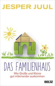 Das Familienhaus
