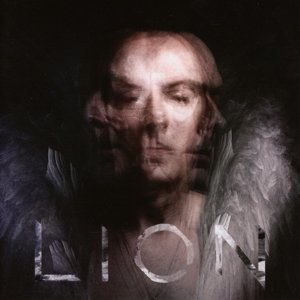 "Lion (& Bonus CD ""Bauhaus-Live"")"