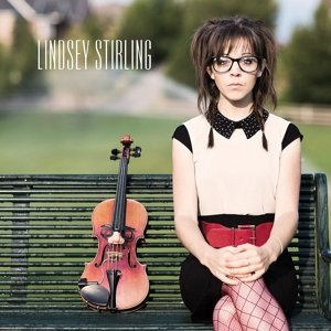 Lindsey Stirling (Deluxe Edition)