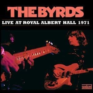 Live At The Royal Albert Hall-HQ Vinyl