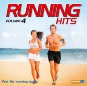 Running Hits Vol.4