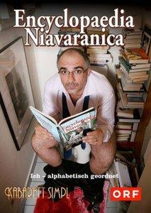 Encyclopaedia Niavaranica: Ich - alphabetisch geordnet