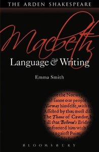 Macbeth: Language and Writing