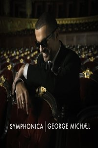 Symphonica (Bluray Audio)