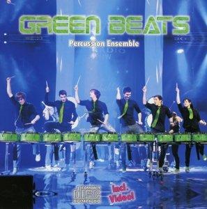 Greenbeats Origin Live