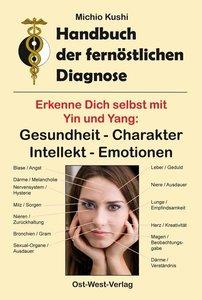 Handbuch der fernöstlichen Diagnose