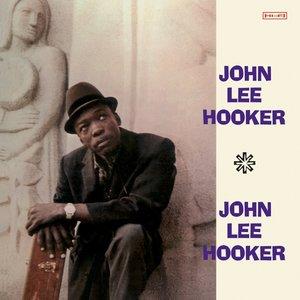 John Lee Hooker (The Galaxy LP) (Limited 180g Vinyl)