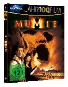 Die Mumie JAHR100FILM