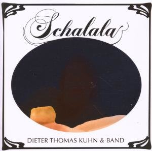 Schalala
