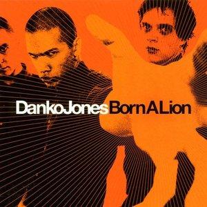 Born A Lion (Vinyl)