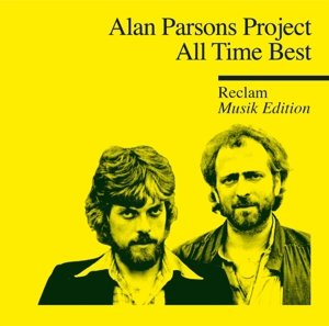 All Time Best - Reclam Musik Edition 28