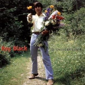 Die Singles 1973-1978