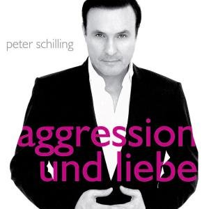 Aggression Und Liebe