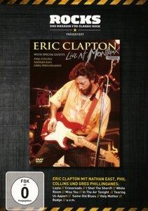 Live 1986 (Rocks Ed.)