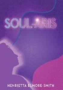 Soul-Aris