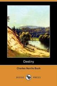 Destiny (Dodo Press)
