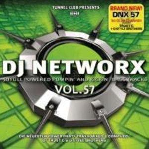 DJ Networx Vol.57