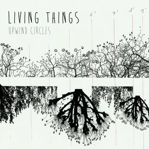 Upwind Circles