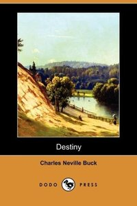 Destiny (Dodo Press)