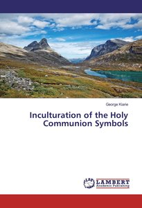 Inculturation of the Holy Communion Symbols