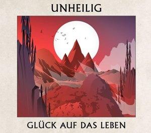 Glück Auf Das Leben (Ltd.Edt.)