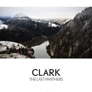 The Last Panthers (Digipak)