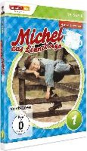 Michel 1 - TV-Serie DVD