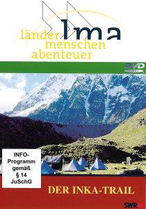 Südamerika-Der Inka-Trail