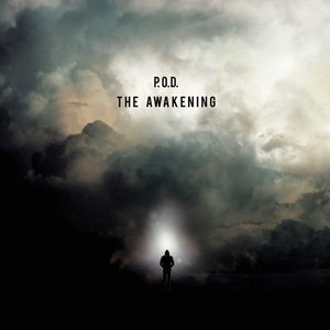 "The Awakening (12"" LP,Ltd.Edt.)"