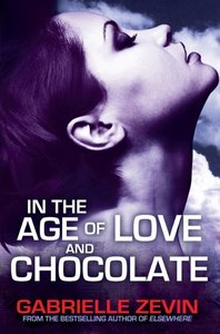 In the Age of Love and Chocolate