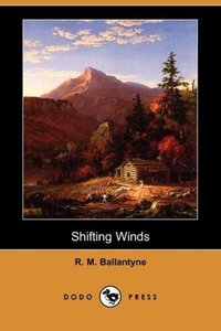 Shifting Winds (Dodo Press)