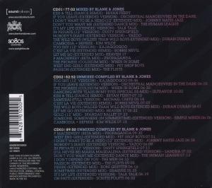 So80s (So Eighties)-Presented By Blank & Jones