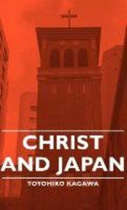 Christ and Japan